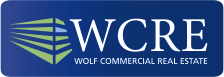 WCRE Corporate Real Estate Services